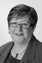 Barbara J. Bowes
