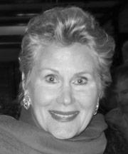 Linda Ellis Eastman